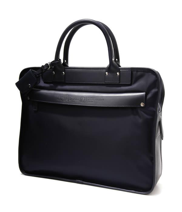Felisi / フェリージ : ビジネスバッグ-DS044- : ビジネスバッグ ブリーフケース バッグ 鞄 : 8637-2-DS044【MUS】【BJB】