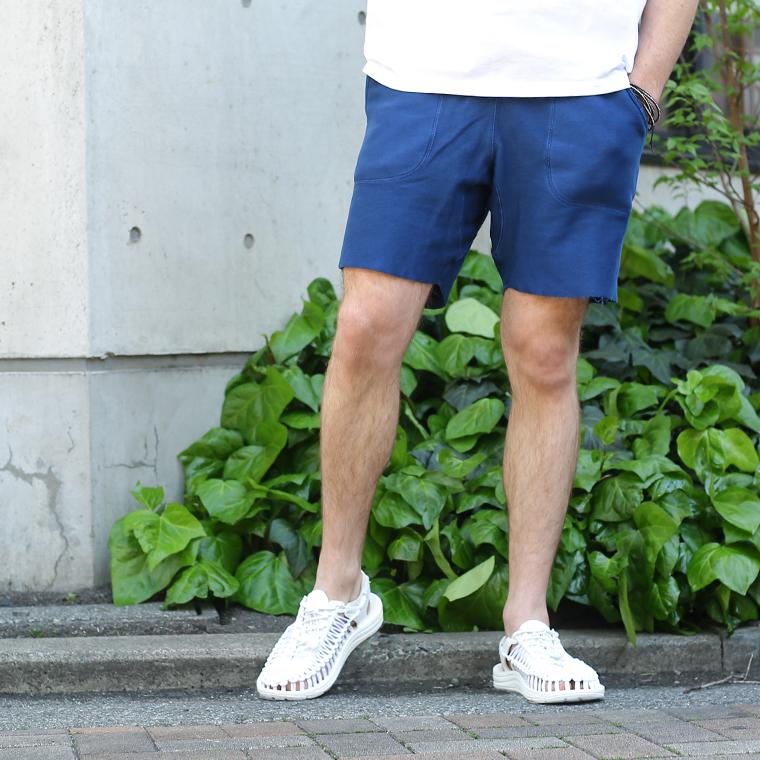 敏锐 [恩] 和 UNEEK 3 c 星白-(独特切片凉鞋鞋类鞋) 1014098