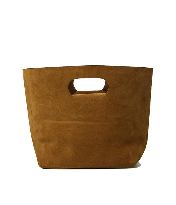 【期間限定送料無料!】Hender Scheme / エンダースキーマ : not eco bag wide : ノットエコバッグワイド メンズ レディース : fl-rb-new 【BJB】