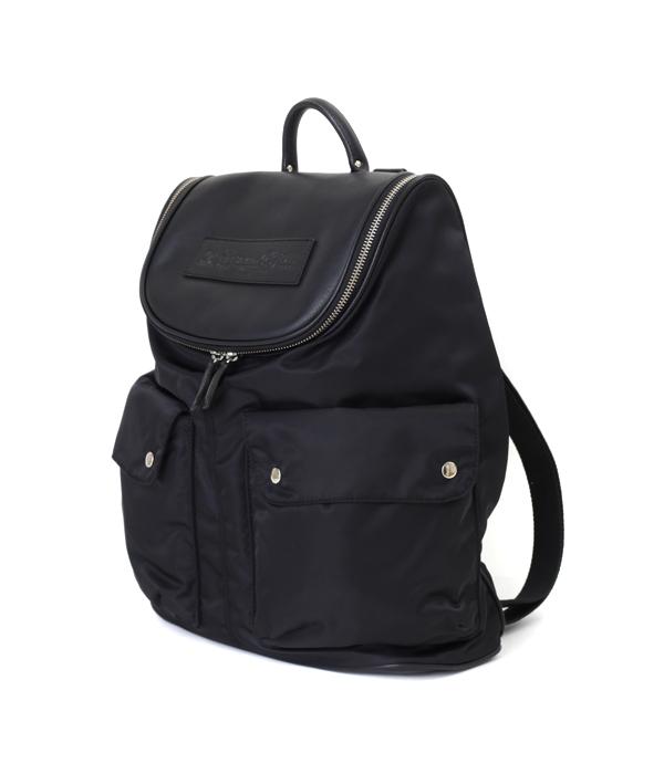 Felisi / フェリージ : BACK PACK : リュック カバン 鞄 バックパック : 15-54-DS 【BJB】