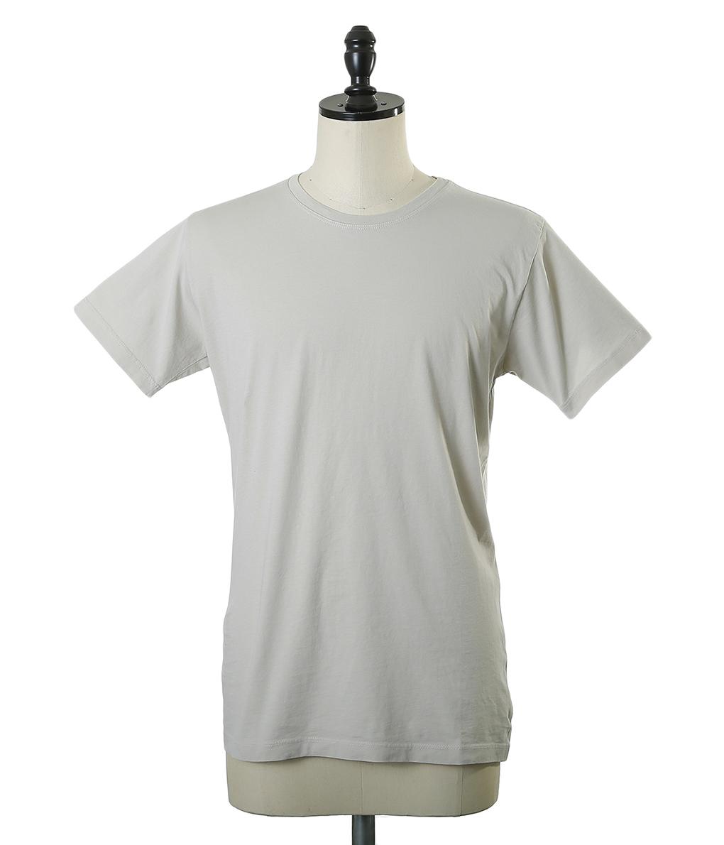 JOHN ELLIOTT / ジョン エリオット : CLASSIC CREW : クラシック クルー Tシャツ メンズ : 2920900073-bjb 【BJB】