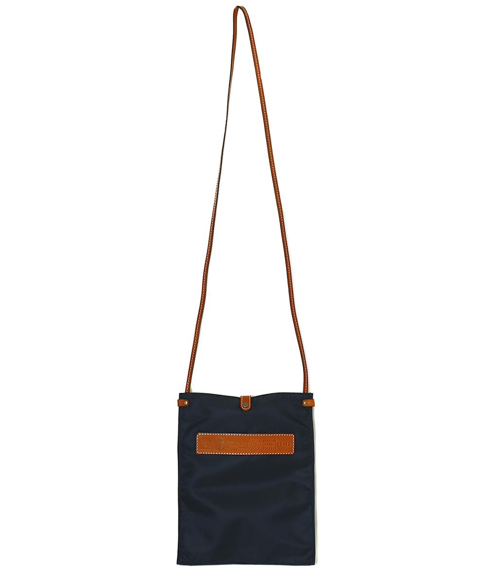 Felisi / フェリージ : Shoulder Bag : ショルダーバック メンズ : 20-14-DS-045-bjb 【BJB】