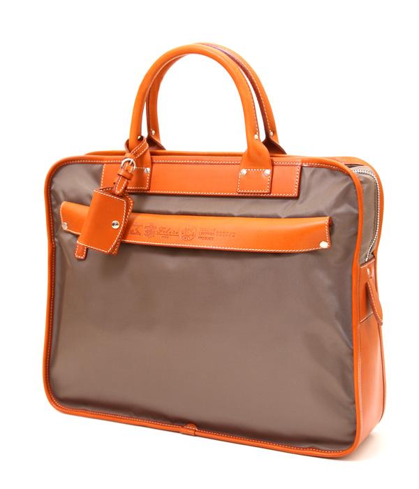 Felisi / フェリージ : ビジネスバッグ DS-タートル : ビジネスバッグ ブリーフケース バッグ 鞄 : 8637-2-DS-turtle 【BJB】