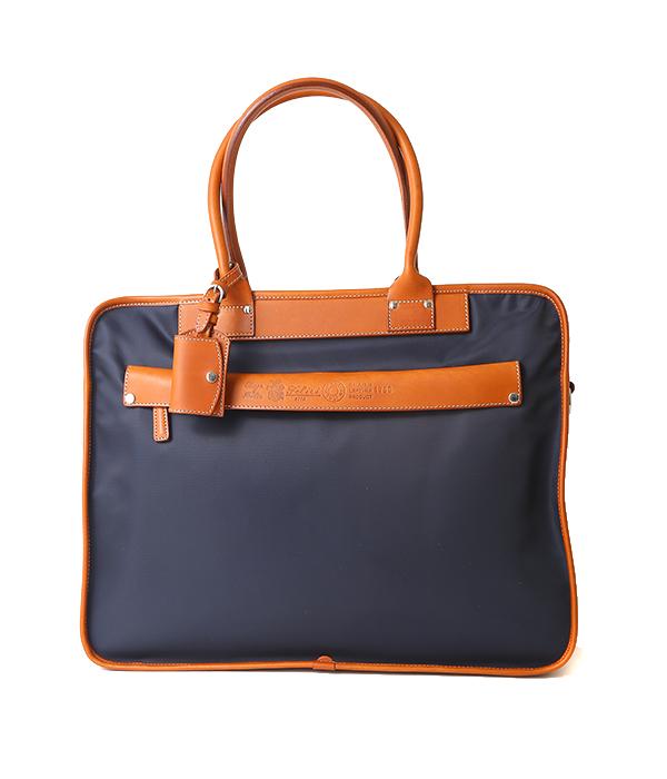 【期間限定送料無料!】Felisi / フェリージ : BUSINESS BAG (ビジネスバッグ スーツ フォーマル カバン) 1750-DS【BJB】