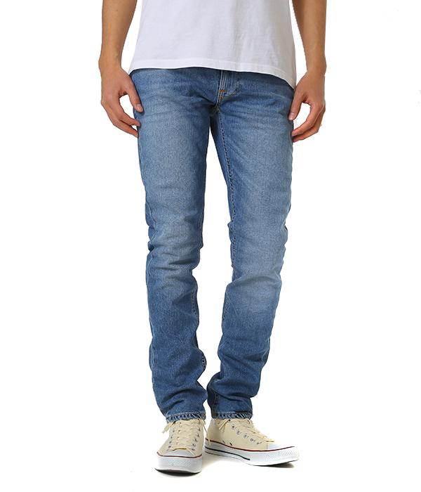 LEVIS VINTAGE CLOTHING / リーバイス ヴィンテージ クロージング : 1969 606 Jean -Alone Again Or- (リーバイス デニム ボトムス ジーパン アローンアゲインオア) 30605-0060-bjb【BJB】