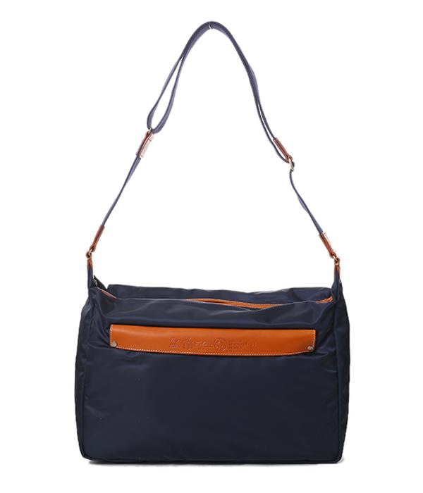 Felisi / フェリージ : Shoulder Bag : ショルダーバッグ 鞄 レザー バッグ カバン : 17-64-DS-045-bjb【BJB】