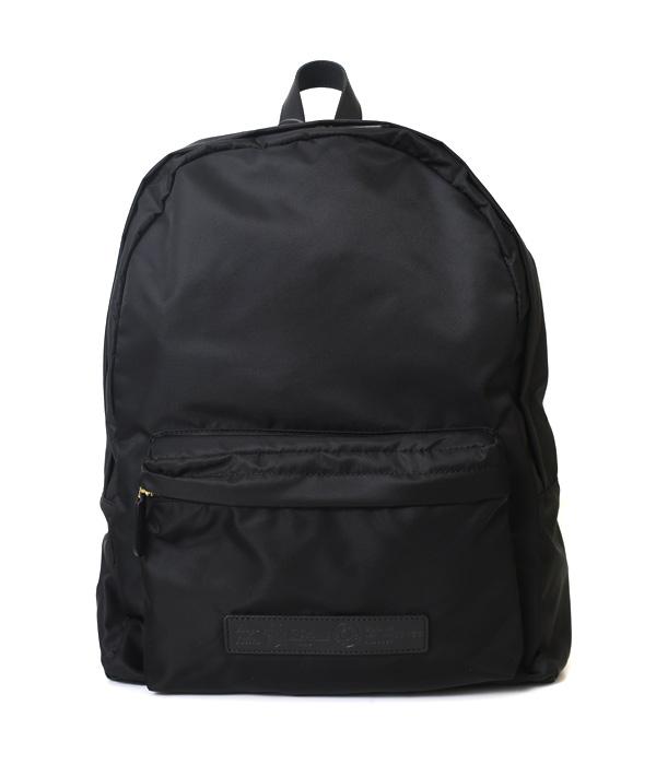 Felisi / フェリージ : Rucksack -BLACK- : リュックサック バックパック カバン バッグ : 1766-DS041-bjb【BJB】