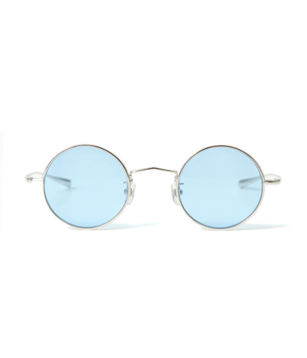 EFFECTOR / エフェクター : LIMITER / : エフェクター メガネ 眼鏡 メンズ レディース : LIMITER【WIS】
