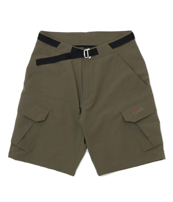 Tilak / ティラック : Odin Shorts : オディン ショーツ ティラック ハーフパンツ : od-s-re【REA】