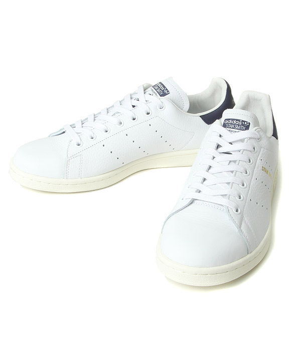 hot sale online 00820 0674d adidas Originals / Adidas originals: STAN SMITH - ink -: Stan Smith  sneakers shoes shoes: CQ2870