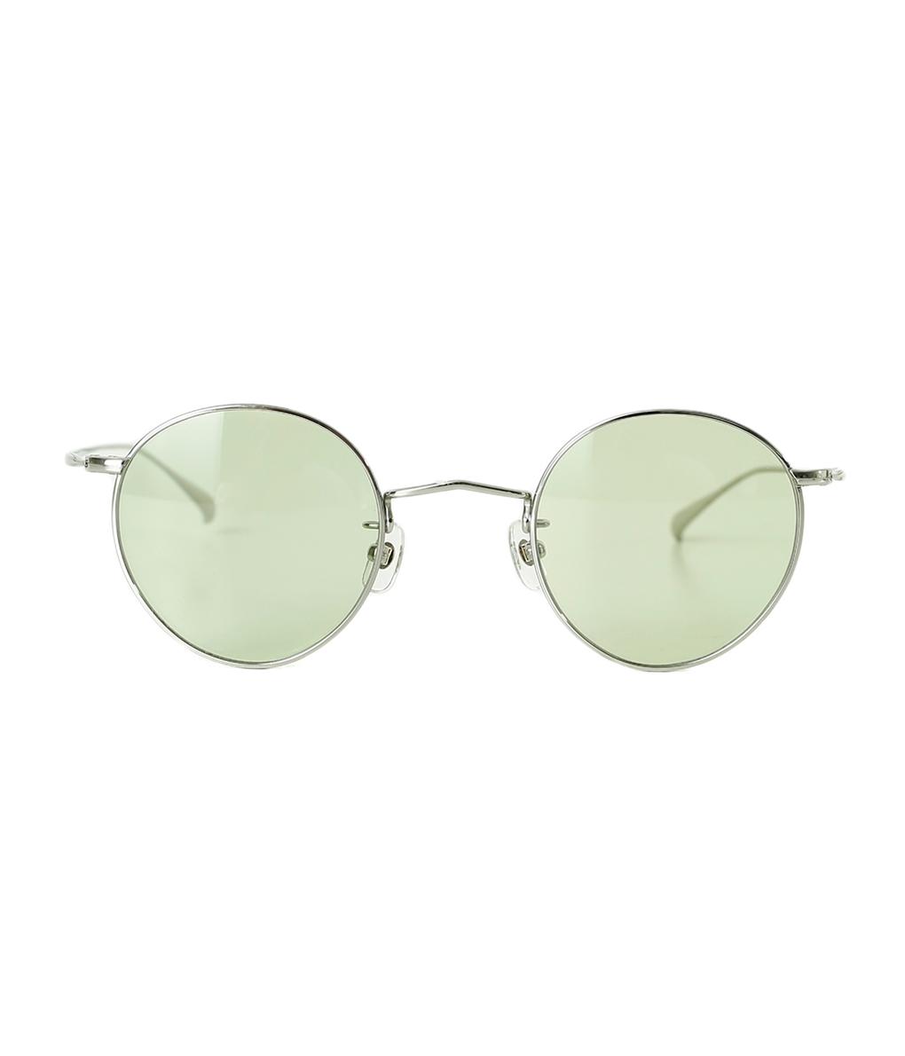 EFFECTOR / エフェクター : Equalizer / : メガネ 眼鏡 サングラス : EQUALIZER-wis【WIS】