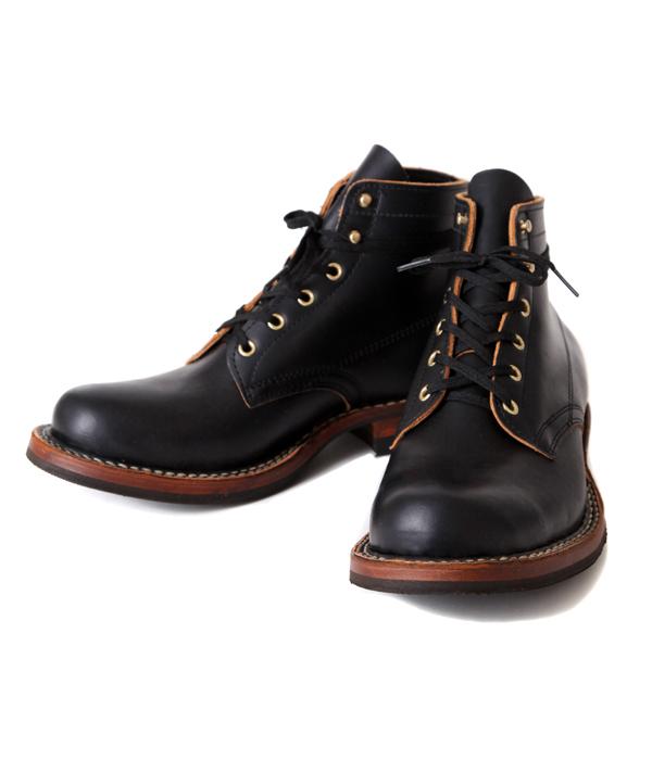 Whites Boots / ホワイツブーツ : SEMI DRESS CHROMEXCEL #269 /全2色 : ブラック ブラウンクロムエキセル セミ ドレス : 2332C05-wise【WIS】