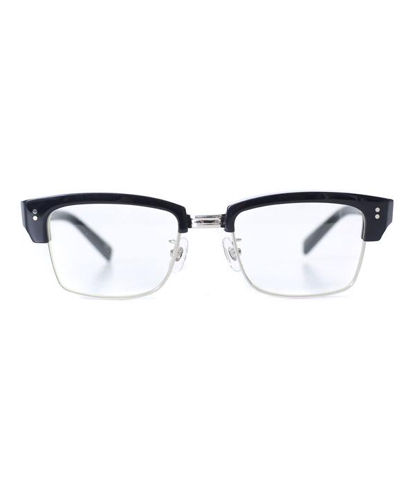 EFFECTOR / エフェクター : delay3 / 全2色 : サングラス アクセサリー メガネ 眼鏡 ストリング : delay3【WIS】