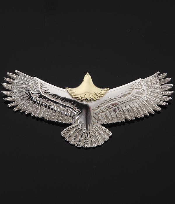 Arknets rakuten global market wingrock wing lock eagle pendant wingrock wing lock eagle pendant top ruba l pendant top epr l aloadofball Images