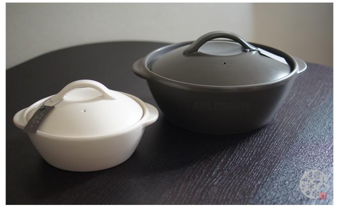 土鍋 はどんなに気をつけて使っていてもいつかは割れてしまいます。皆様もうっかり蓋を落として割れてしまい悲しい思いをしたことはないでしょうか。ぼくはあります。