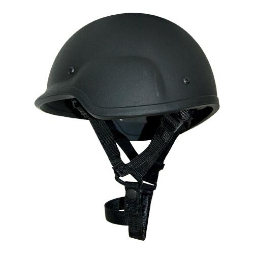 防弾ヘルメット SP-2