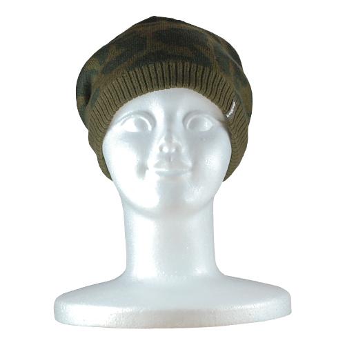 armor  Waterproof breathable Beanie Hat DH772  18d8dac5ec1