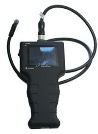 SY-135 インスペクションカメラ