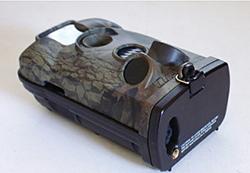 LTL-6210MC トレイルカメラ (850nm)