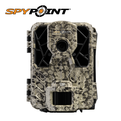 SPYPOINT社製 トレイルカメラ 即出荷 防犯カメラ FORCE-DARK スパイポイント 公式 SPYPOINT