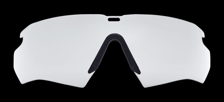 【ページ内クーポン使用で12%off】【日本正規品】ESS クロスボウ(Crossbow) サングラス 用 交換レンズ 調光 レンズ 740-0452