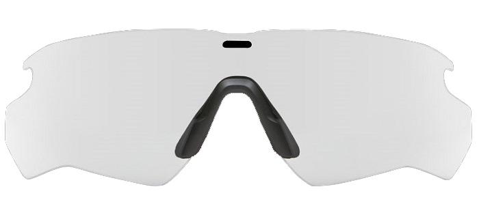 【日本正規品】ESS クロスブレード Crossblade 防弾 サングラス 用 交換レンズ 調光 102-189-009【送料無料】