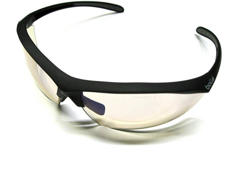 【ページ内クーポン使用で5%off】ボレー/Bolle タクティカル センチネル Sentinel サングラス EPS レンズ