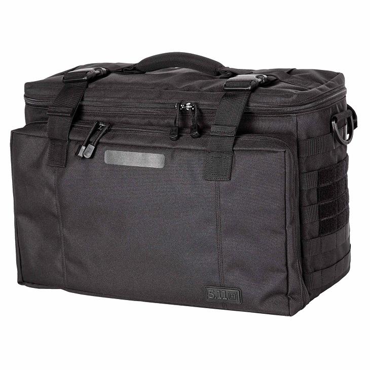 正規代理店 米国軍用メーカー 5.11 ファイブイレブン タクティカル お見舞い 軍用 ウィングマン Wingman Patrol パトロール Bag 56003 新作多数 バッグ