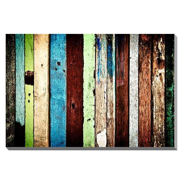 ポスター パネル アートパネル キャンバス おしゃれ カフェ アートポスター 北欧 インテリアポスター ファブリックパネル 壁掛け インテリア雑貨 オブジェ モダン ディスプレイ 店舗 フレーム 壁 木 IAP51592 OHishiapply Wood background