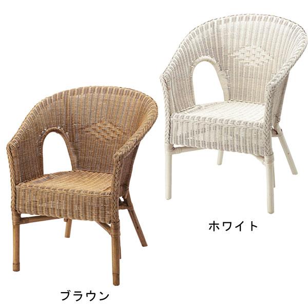 激安正規品 ダイニング チェア 食卓椅子 椅子 イス いす アジアン カフェ 肘付き 一人掛け アームチェア モダン 腰掛け 北欧 ラタンチェア チェアー 1人掛け カフェチェア CT-101 ブラウン ホワイト パーソナルチェアー 1P リラックス ナチュラル モダン リゾート ホテル, スターフィールズ f01e77b1