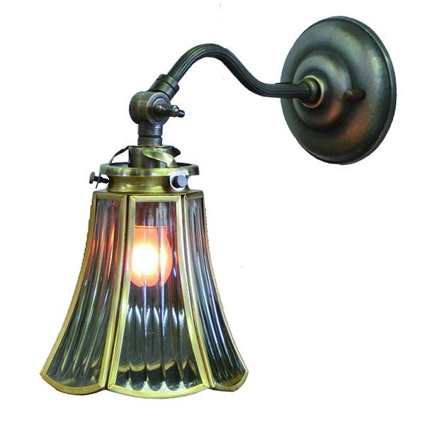 ブラケットライト 照明 電気 アンティーク ウォールライト 壁掛け照明 ブラケットライト 壁掛け ウォールランプ おしゃれ レトロ 室内照明 屋内 ヨーロピアン 廊下 階段 玄関 ブラケット 間接照明 寝室 北欧 ヴィンテージ FC-WSSA 023