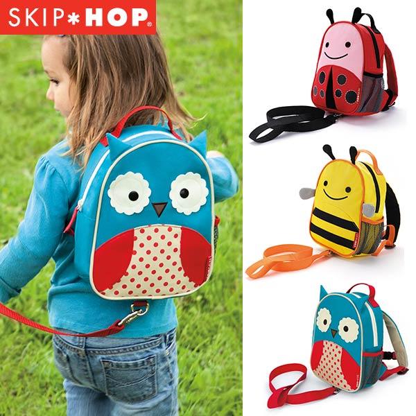 Small Toddler Backpacks - Top Reviewed Backpacks