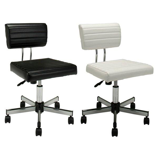 オフィスチェア オフィスチェアー レザー チェアー キャスター付き椅子 パソコンチェア 学習チェア 学習チェア おしゃれ デスクチェア おすすめ 学習椅子 こども 子供 ロッキング pcチェア 白 小さい ブラックキッチン コンパクト いす ホワイト 一人暮らし