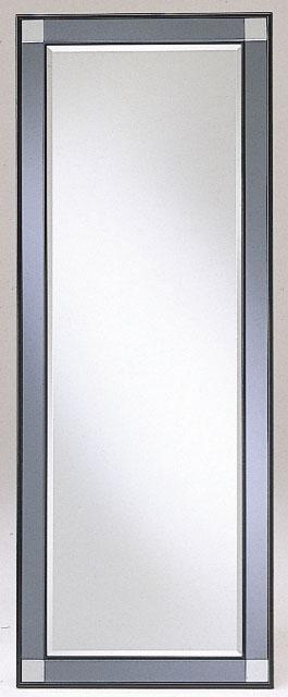ウォールミラー 120 壁掛け ミラー 大型 ジャンボ 全身ミラー おしゃれ ジャンボミラー 壁掛けミラー ワイドミラー 大型ミラー 大きい 鏡 ワイド 姿見 全身 全身鏡 オシャレ スタイリッシュ シンプル デザイン ベーシック インテリア 雑貨 サラ 2-K