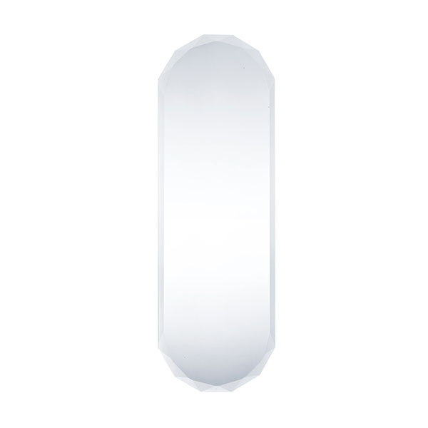 鏡 壁掛け鏡 縁なし ノンフレーム ミラー 全身鏡 鏡 幅30 スリム 全身 おしゃれ 壁掛け 壁 シンプル 洗面所 デザイン 壁掛けミラー 玄関 リビング 寝室 インテリア 雑貨 完成品 ウォールミラー 飛散防止加工 飛散防止 フィルム 洗面鏡 化粧鏡 ノンフレームミラー