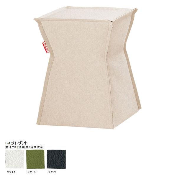 ソファチェア ダイニング スツール 日本製 白 ホワイト チェア 椅子 いす イス おしゃれ インテリア カフェ スタジオ SWITCH スウィッチ デザイナーズ レトロ ミッドセンチュリー 家具 国産 ブランド フェルティスツール ドラム Felty stool Drum L-1プレザント