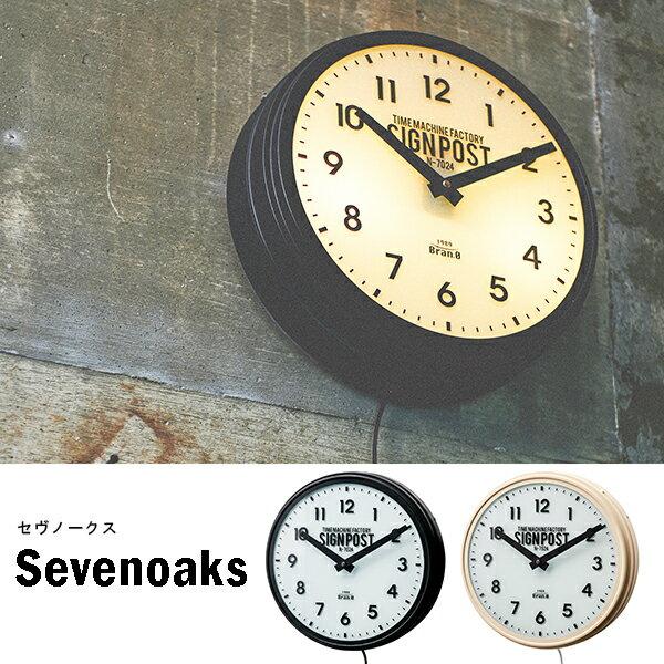 掛け時計 おしゃれ 壁掛け時計 ウォールクロック アンティーク 新築祝い かわいい シンプル レトロ インテリア ステップムーブメント プレゼント