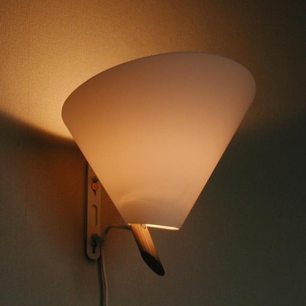 ブラケットライト ブラケット 照明 壁掛け照明 壁掛け 北欧 E17 60W おしゃれ オシャレ ブラケット照明 中間スイッチ リビング ダイニング キッチン デザイン照明 デザイン みの虫 モチーフ プラスチック インテリア照明 インテリア 間接照明 Flames フレイムス
