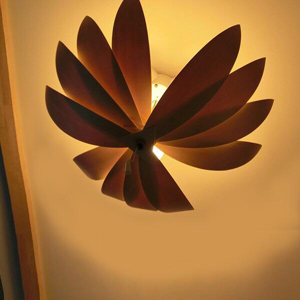 シーリングライト プルスイッチ 和室 天井照明 4畳 6畳 和 和風照明 LED対応 モダン 木製 木目 リビング 照明 北欧 照明 和風 北欧 照明 白木 シーリングランプ インテリア リビング照明 リビング 照明 プレゼント ギフト 引越し祝い 新築祝い 3灯 店舗