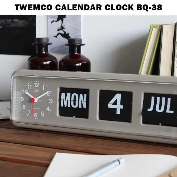 置き時計 壁掛け カレンダー おしゃれ 壁掛けクロック インテリア カレンダー クロック ディスプレイ おしゃれ 壁面 置き時計 お祝い ギフト, 雑貨屋ohisama:4ce7e214 --- itxassou.fr