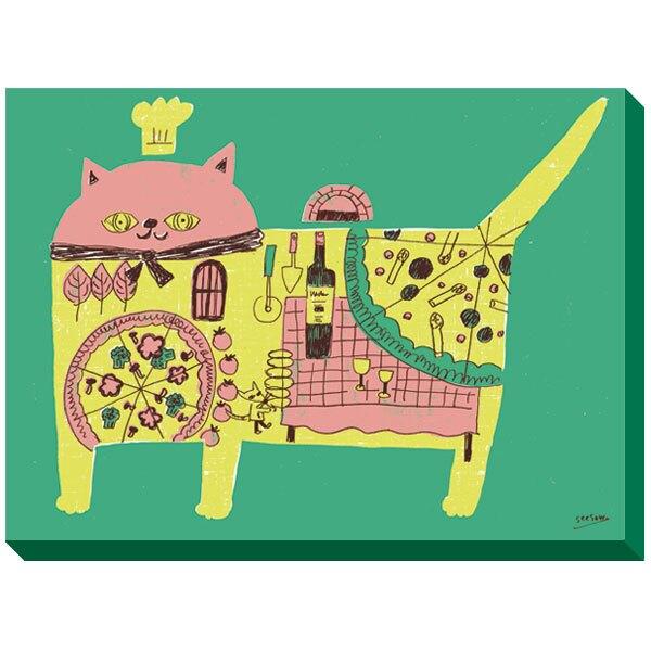 アートフレーム 額絵 壁飾り インテリア 北欧 See saw イラスト アート 絵 可愛い 絵画 ポスター 壁掛け フレーム パネル アートポスター 子供 壁 飾る 壁面 飾り アーティスト おしゃれ プレゼント 子供部屋 店舗 ディスプレイ 引越し祝い ピザキャット