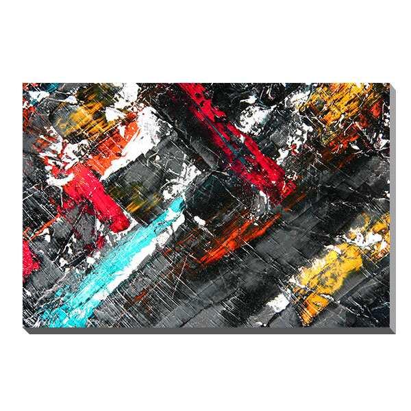アートパネル アート キャンバス デザイン 北欧 おしゃれ モダンアート 壁面 パネル ウォールパネル 絵 インテリアパネル フレーム モダン インテリア 壁 店舗 ディスプレイ プレゼント ギフト 引越し祝い 新築祝い 開店祝い IAP51590 Dr.G Abstract artwork