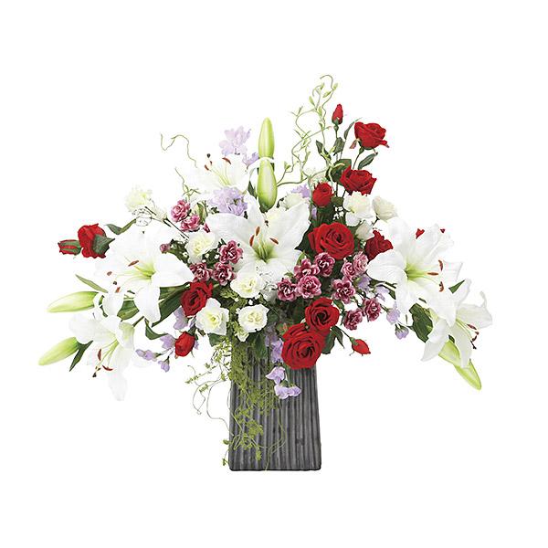 造花 光触媒 観葉植物 インテリア 人気 おしゃれ アートフラワー ギフト 花 グリーン