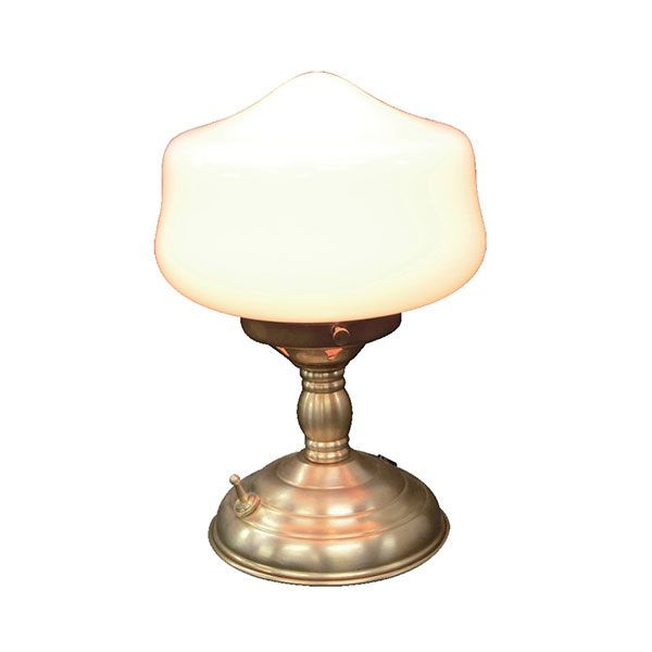 エレガント テーブルランプ シェード ガラス おしゃれ 寝室 テーブルスタンド レトロ ビーズ ベッドサイドランプ ガラス絵 照明 ヨーロピアン アンティーク クラシック テーブルランプ 布製