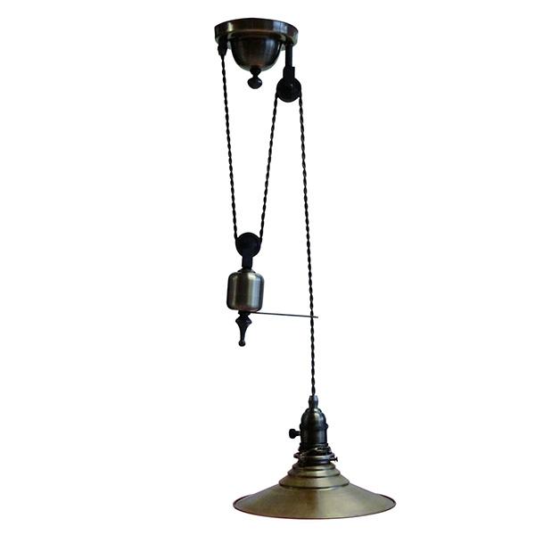 シーリングライト おしゃれ シーリングランプ 1灯 小型 北欧 照明 アンティーク 天井 インテリア照明 洋風 レトロ インテリアライト 真鍮 天井照明 デザイン照明 シーリング ライト ヨーロピアン クラシカル 照明器具 プレゼント 新築祝い