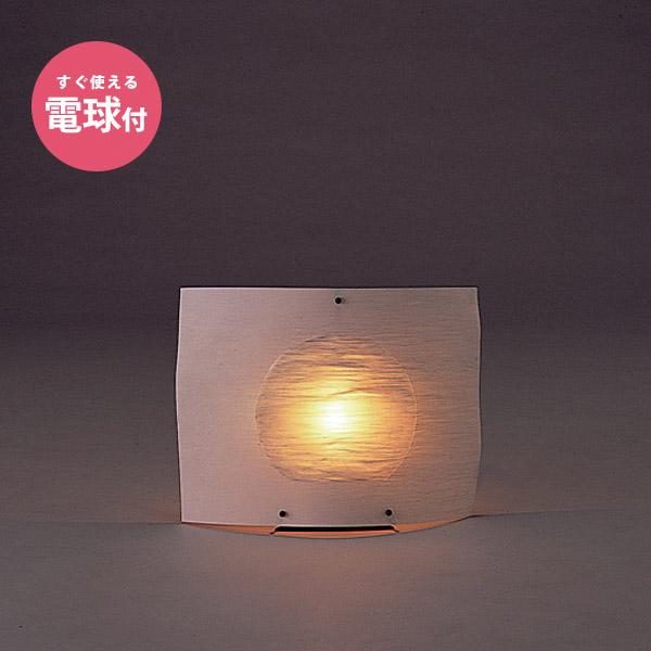 テーブルライト おしゃれ 和照明 和紙 和風 和 北欧 フロアライト アンティーク 和室 テーブルランプ モダン テーブル 美濃和紙 和風照明 間接照明 スタンド 寝室 スタンドライト アジアン 卓上照明 テーブル照明 ライト NOW-1 NOW