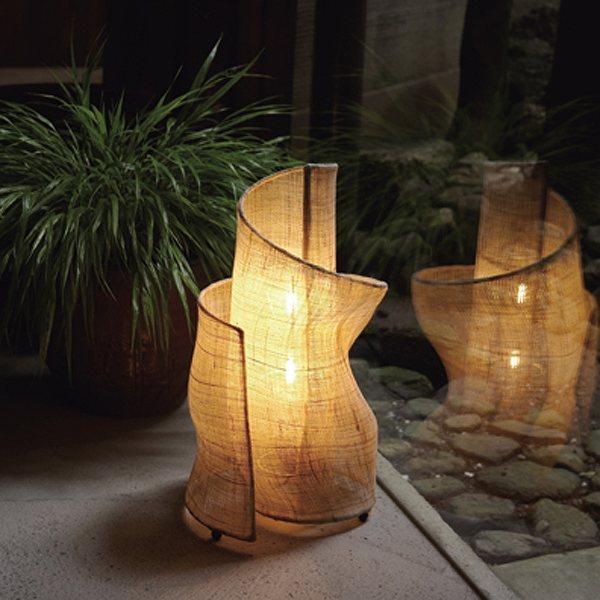 フロアスタンド フロアランプ 和室 アジアン フロアライト スタンド ライト フロアーライト 間接照明 和風 和風照明 おしゃれ 和モダン 照明 和 モダン インテリアライト フロアスタンドライト あかり 店舗 デザイン照明 SA-45 麻布
