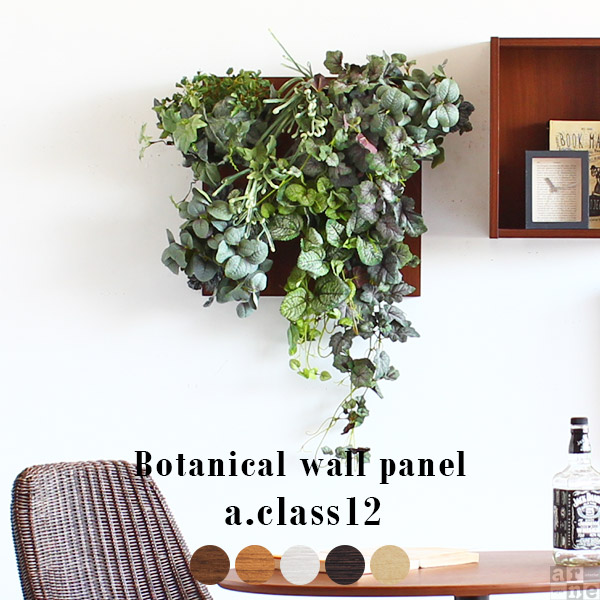 I get fake green wall wall hangings ivy houseplant entrance group planting Ivy House Plant Flower on ivy texture, ivy and flowers, poison ivy plant flower, ivy vine in the garden, ivy with flower beds,