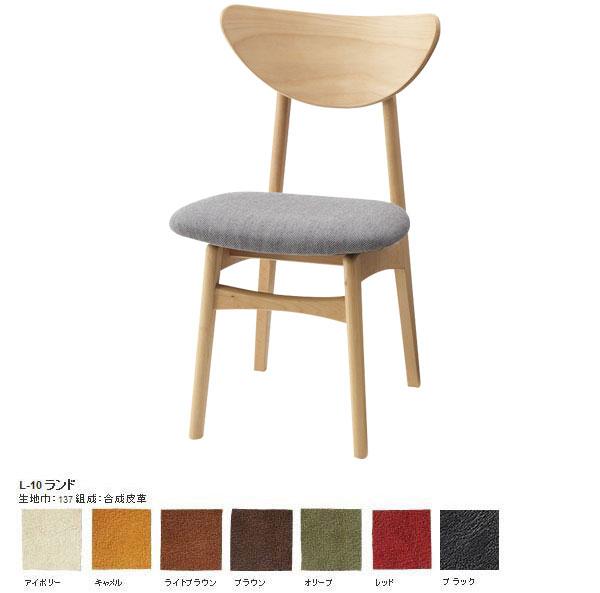 ダイニングチェア 木製 ダイニング カフェ チェア ダイニングチェアー 北欧 食卓椅子 食卓チェア 食卓チェアー 食卓 椅子 いす イス チェア 日本製 一人掛け 1人掛け 1人用 モダン シンプル 腰掛け Karl dining chair 合成皮革 L-10ランド SWITCH スウィッチ