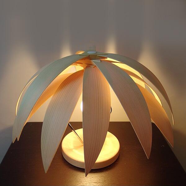 スタンドライト おしゃれ 和 フロアスタンドライト スタンド照明 フロアスタンド インテリア ライト 照明 フロアライト 間接照明 スタンド アンティーク調 フロアランプ アンティーク スタンドランプ モダン DS-068 Flames COCAGE スタンド  LED電球対応